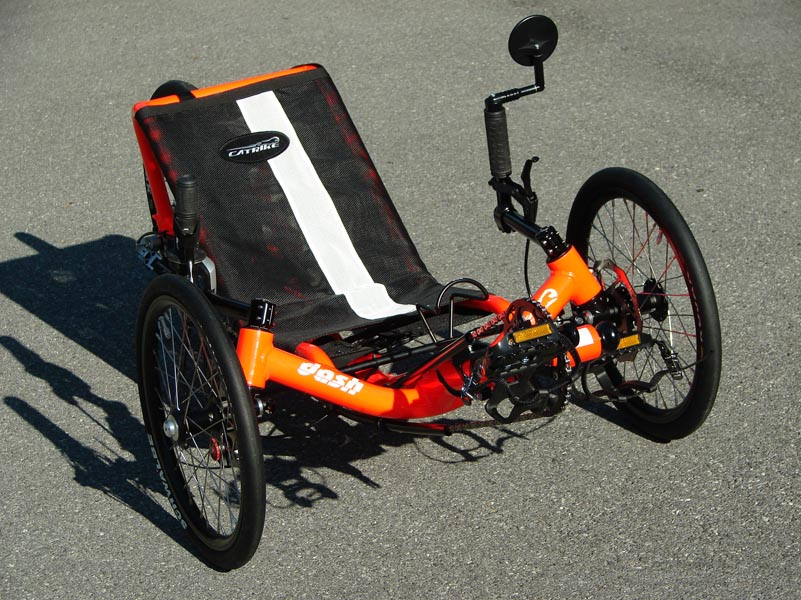 https://tadpolerider2.files.wordpress.com/2014/05/catrike-dash-trike.jpg