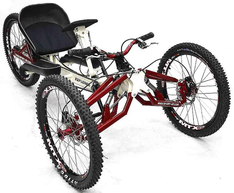 1000 images about bike trike 4wheeler design on. Black Bedroom Furniture Sets. Home Design Ideas