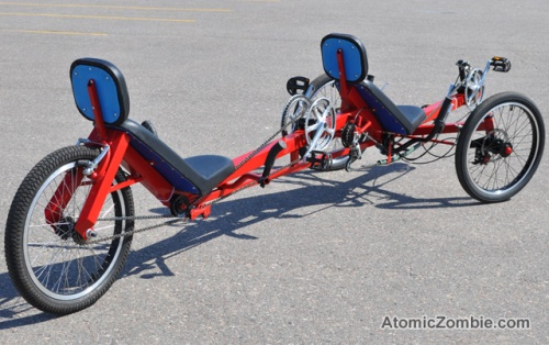 https://tadpolerider2.files.wordpress.com/2014/06/viking-recumbent-tandem-tadpole-trike-7.jpg?w=500&h=314