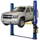 car hoist