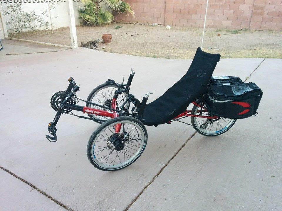 https://tadpolerider2.files.wordpress.com/2014/07/deserttrike-blogger-trike.jpg