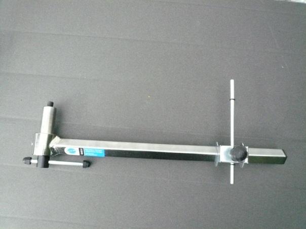 rear derailleur straightening tool