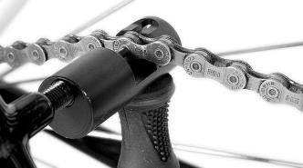 chain breaker tool