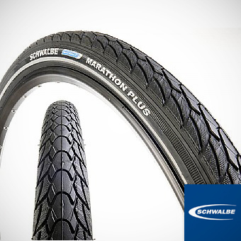 schwalbe-marathon-plus-tire