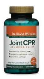 joint cpr
