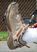 heel straps 2