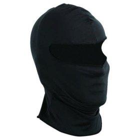 pace p3 plus face mask
