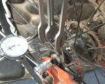 rotor tools