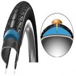 THE BEST BICYCLE TIRE MONEY CANBUY