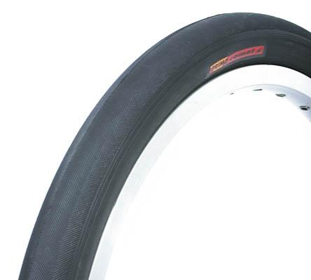 Primo Comet tire