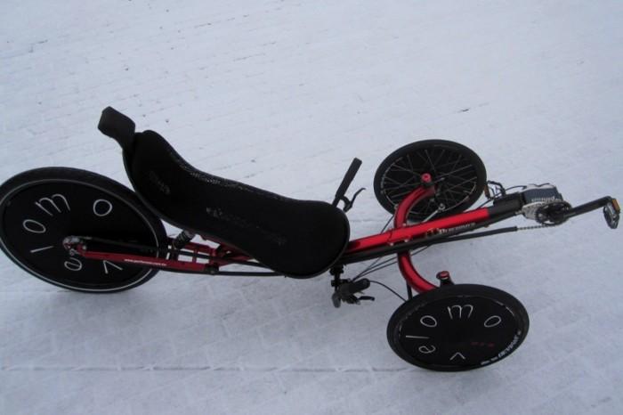 Trike-X2.0_schlankelinie