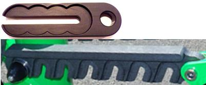 bracket comparison