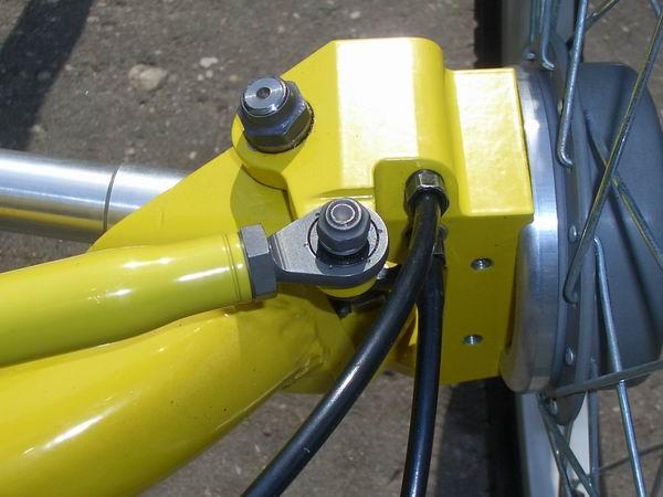 all wheel drive trike 7