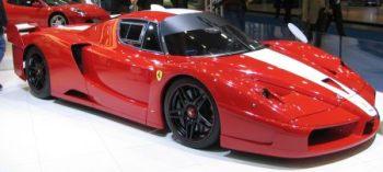 Ferrari_FXX