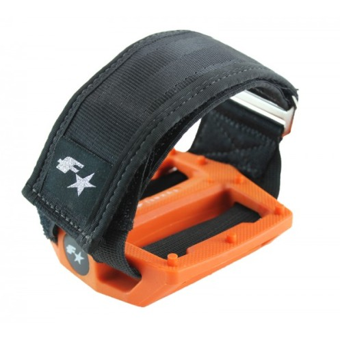 foot belts