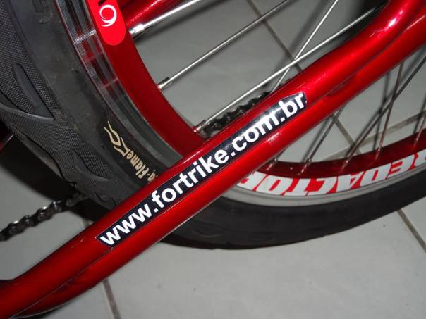 fortrike.com