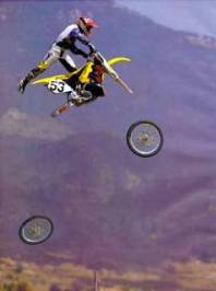 motorcycle stunt jumping 3