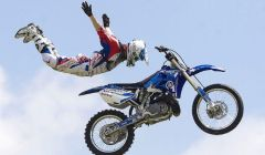 motorcycle stunt jumping 4