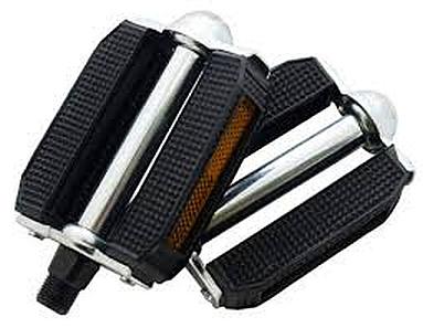 standard platform pedals