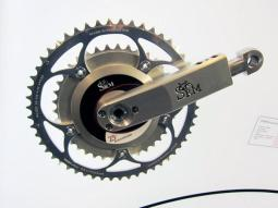 adjustable crankarms 2