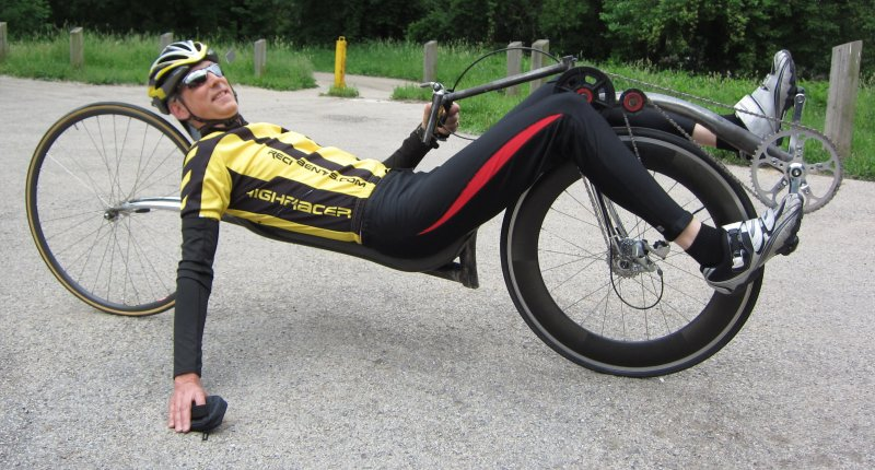 recumbent racing bike recumbent bikes racing extremely laid back 2 wheel recumbent & construction/design | Tadpole Rider | Page 2 islam-shia.org