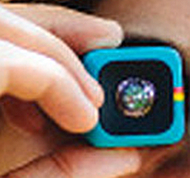 polaroid cube camera 4