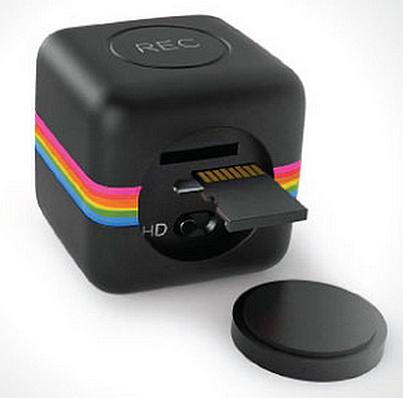 polaroid cube camera 5