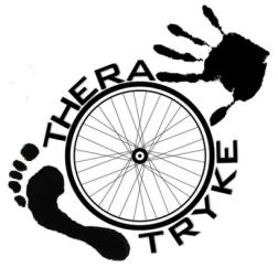 TheraTryke logo
