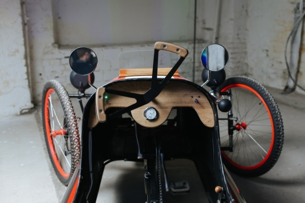 Picar dashboard 2