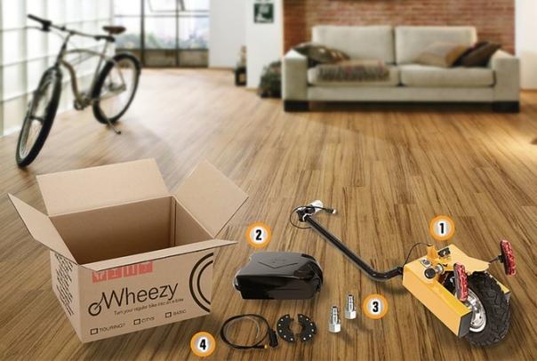 wheezy electric wheel 4