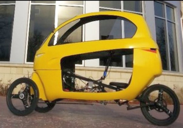ego velomobile 4 cropped