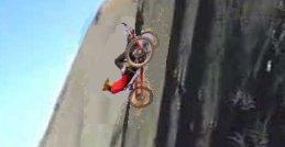 fat trike hill climb 4