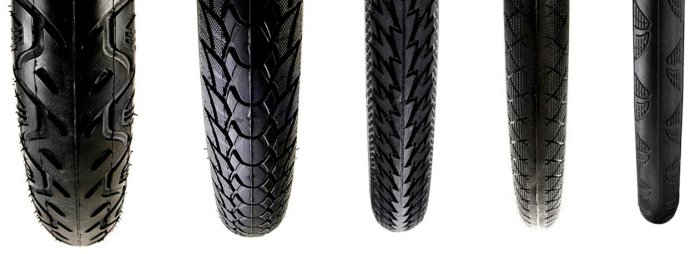 tire selection 2