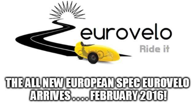 Eurovelo 3