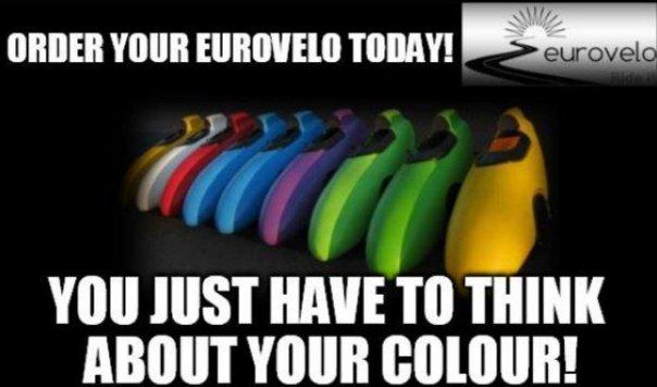 Eurovelo 7