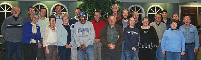 ranger meeting pic Nov. 2013 enlarged & cropped