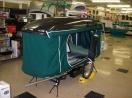 bike camper 10