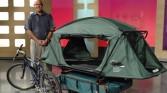 bike camper 12