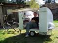 bike camper 3