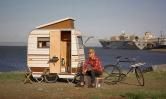 bike camper 9