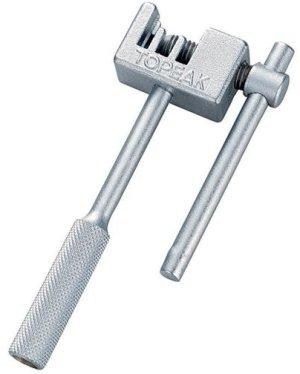 Topeak chain tool