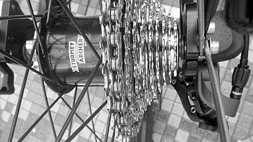 3-speed-hub-with-cassettes