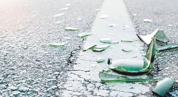 broken-glass-on-pavement-2