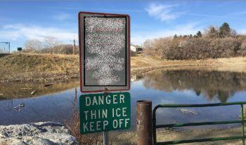 danger thin ice 2