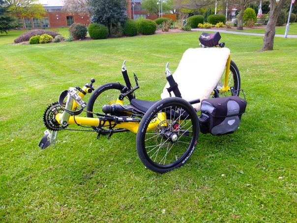Side_Mount_yellow trike