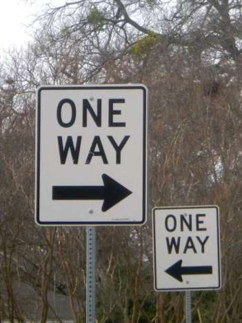 stupid signs 1