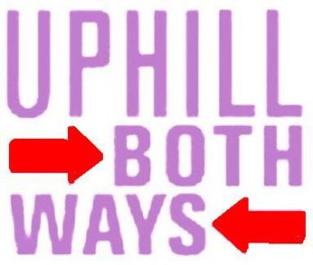 uphill-both-ways1