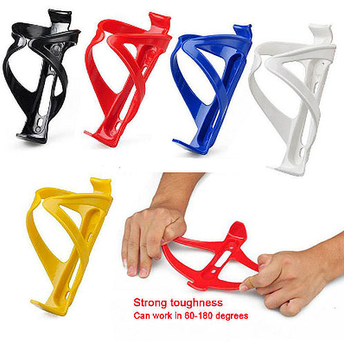 plastic water bottle holders 3