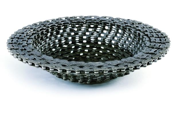 bike-chain-bowl