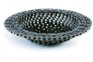 bike-chain-bowl